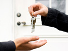 Landlords Join Now for Free